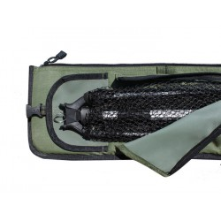 Delphin Porta Pocket 390-2