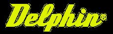 Sklep wędkarski CARPMIX.PL - Delphin Direct Carp Shock Leader