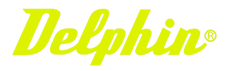 Plecionka Delphin Boxer 4 Strong Catfish Braided Line 250 m - Sklep wędkarski Carpmix.pl