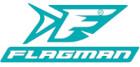 Flagman Magnum Tele Feeder 270 cm/120 g - sklep wędkarski Carpmix.pl