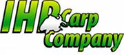 IHP Carp Company w sklepie wędkarskim Carpmix